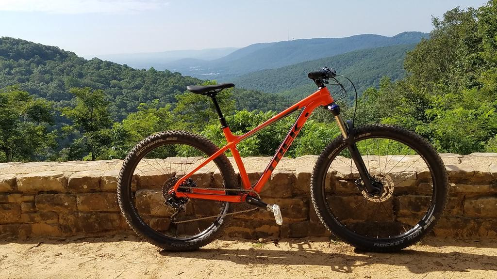 Let's see your 27.5+ bike-20170819_092851.jpg