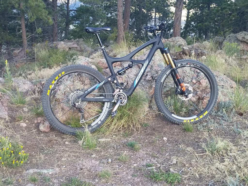 Post Pictures of your 27.5/ 650B Bike-20170826_075638.jpg
