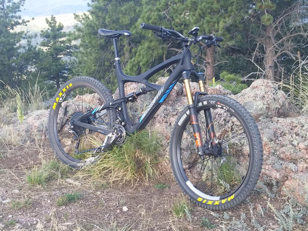 Post Pictures of your 27.5/ 650B Bike-20170826_075652.jpg