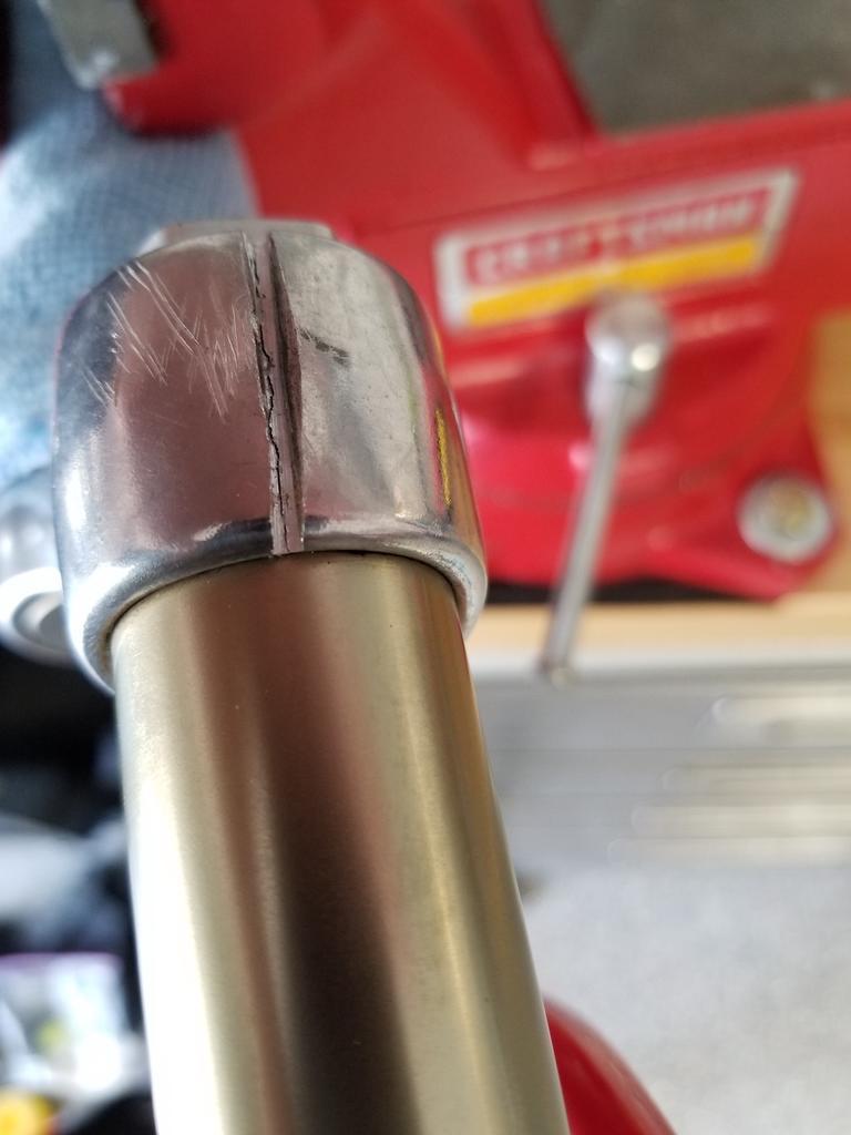 Vintage Merlin MTB Build Thread-20170827_142650.jpg
