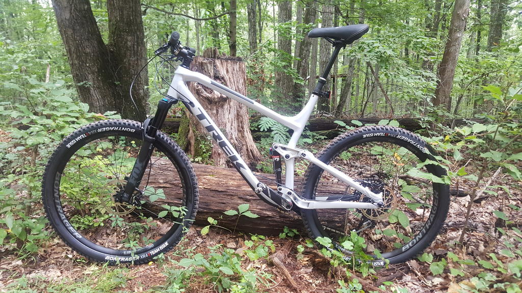 Post Pictures of your 29er-20170830_165214.jpg