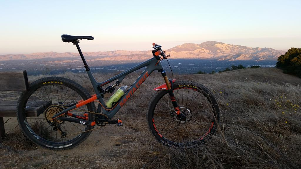 Post Pictures of your 29er-20170830_192847.jpg