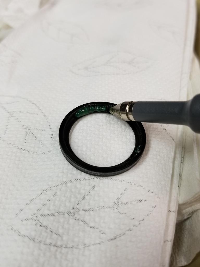 DT Swiss 350 20mm End Cap Removal?-20170831_170051.jpg