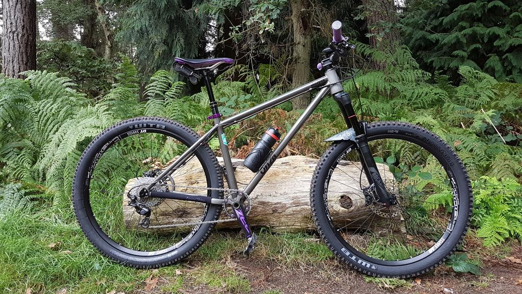 Post Pictures of your 27.5/ 650B Bike-20170903_090756.jpg
