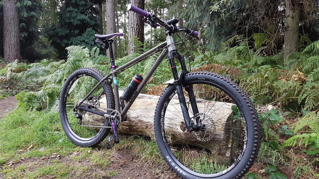Post Pictures of your 27.5/ 650B Bike-20170903_090815.jpg