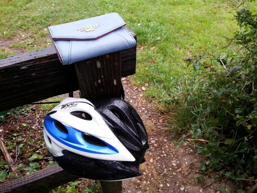 Sad Bikes-20170903_170018.jpg
