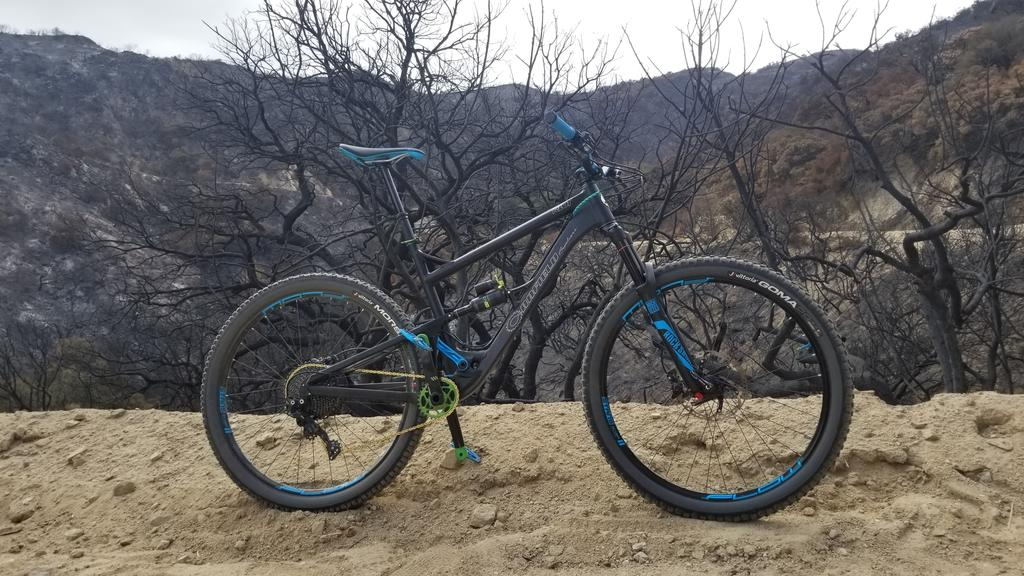 2015 Canfield Brothers Riot 29er FS-20170914_110121.jpg