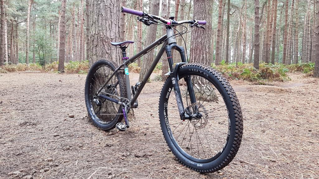 The All Mountain Hardtail Thread. Post up yours.-20170916_113238.jpg