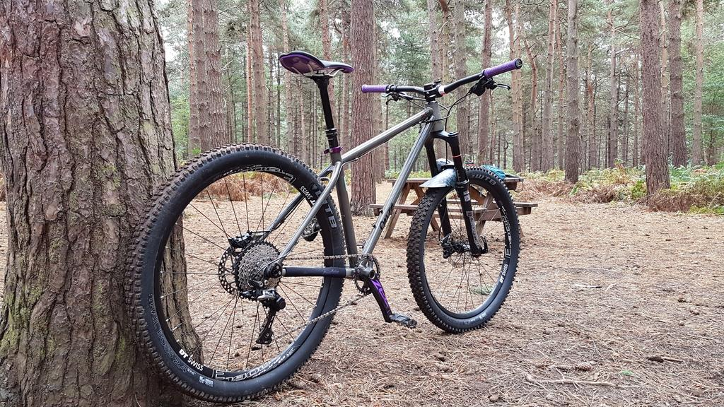 The All Mountain Hardtail Thread. Post up yours.-20170916_113306.jpg