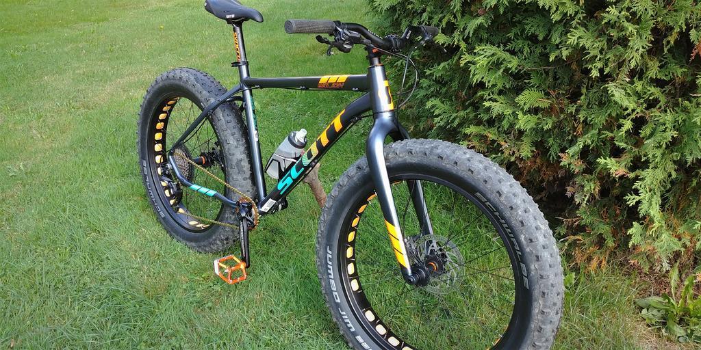 New Scott fat bike: Big Jon-20170925_100933.jpg