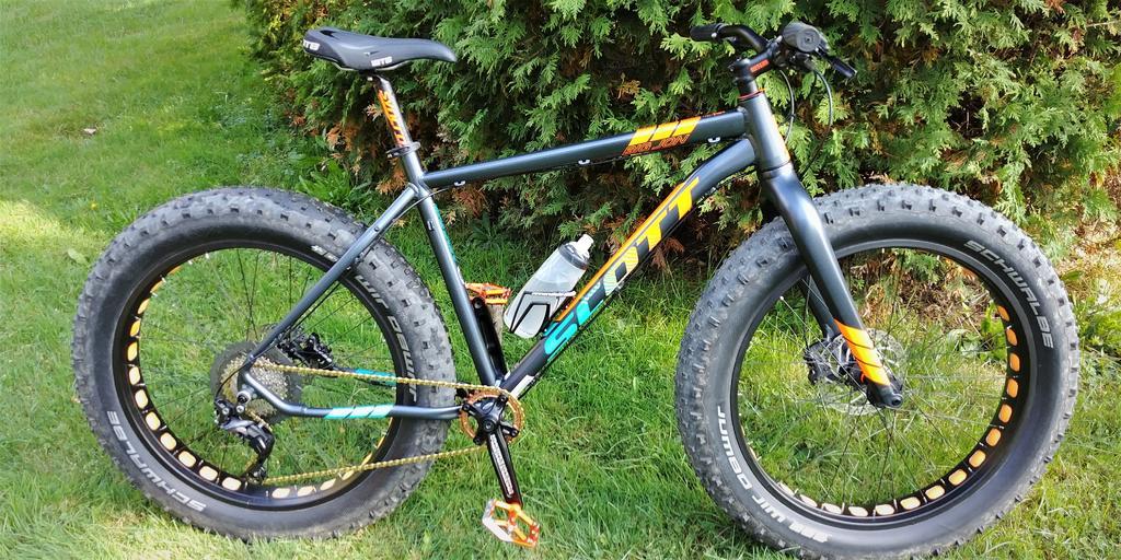 New Scott fat bike: Big Jon-20170925_100948.jpg