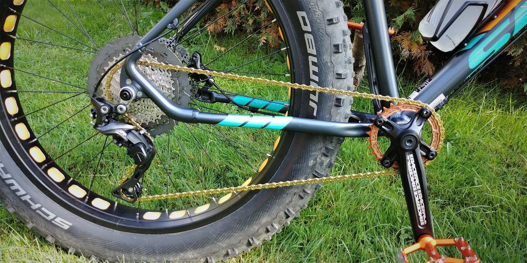 New Scott fat bike: Big Jon-20170925_101011.jpg