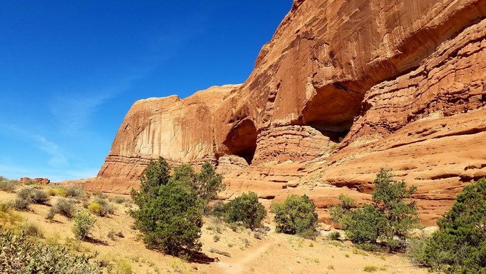 Moab question, is TWE exposed at all? Difficulty compared to Sedona?-20170926_111202-resize.jpg