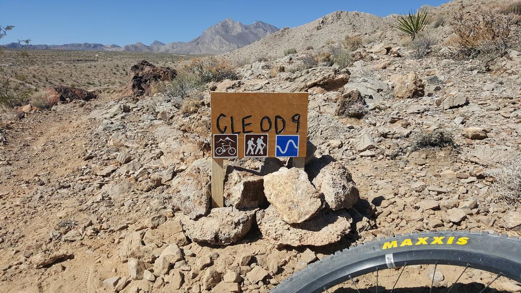 Bike + trail marker pics-20170930_105140.jpg