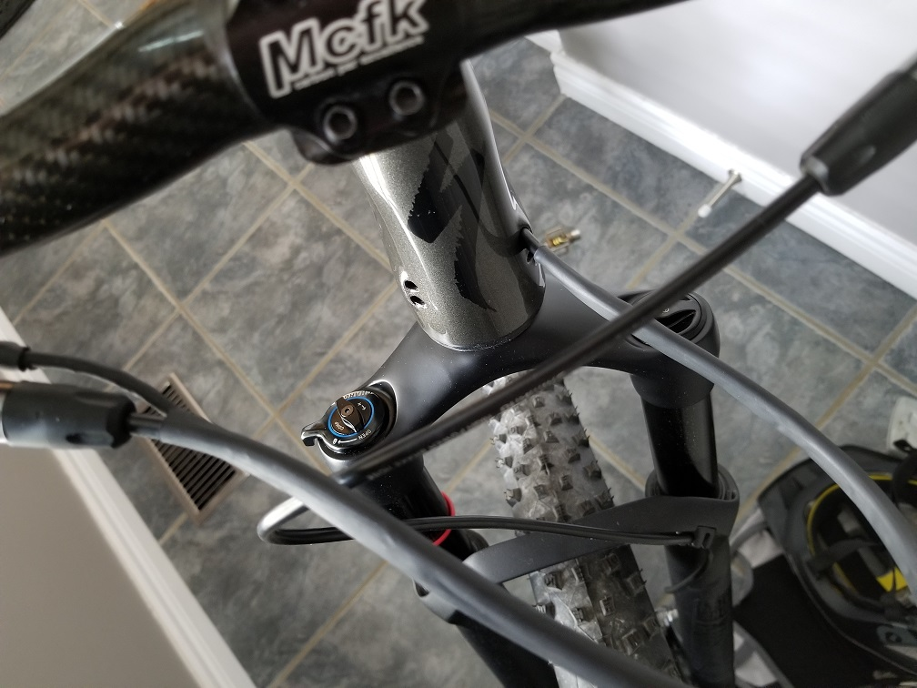 New Build - 2018 S-Works Epic Hardtail (Di2)-20171004_101350.jpg