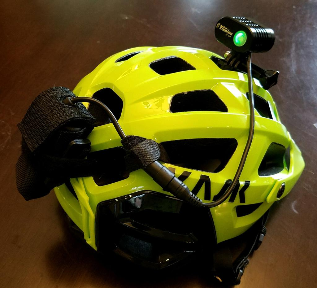 need powerful light for Kask Rex helmet-20171008_110225.jpg