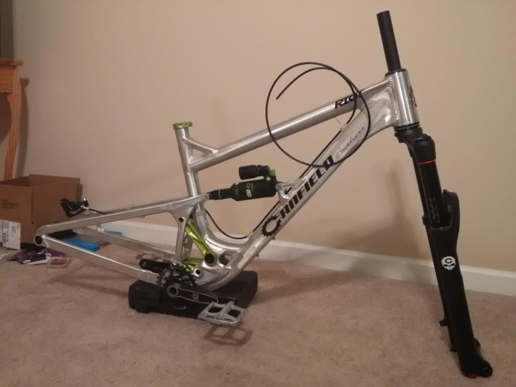 2015 Canfield Brothers Riot 29er FS-20171012_213321.jpg