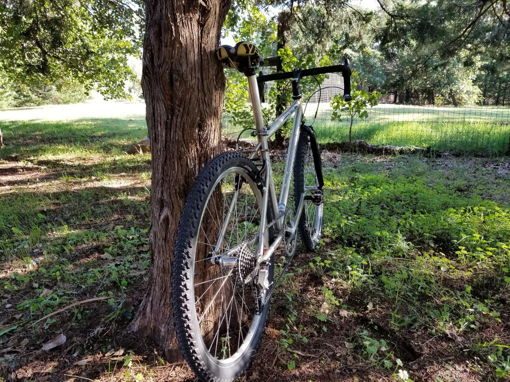 26ers over 10 years old-20171013_164514.jpg