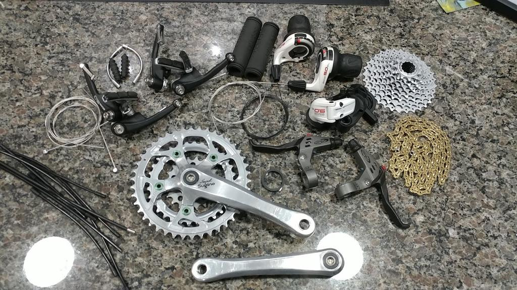 Thread for For Sale Odds and Sods for Vintage MTB PARTS Only-20171015_091433.jpg