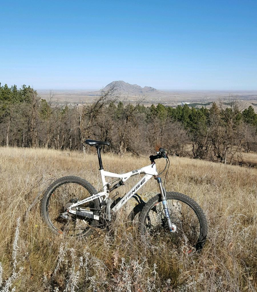26ers over 10 years old-20171028_101836.jpg