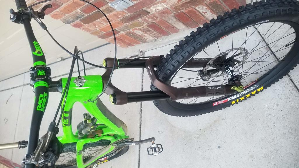 Post Pictures of your 27.5/ 650B Bike-20171028_174831-1-.jpg