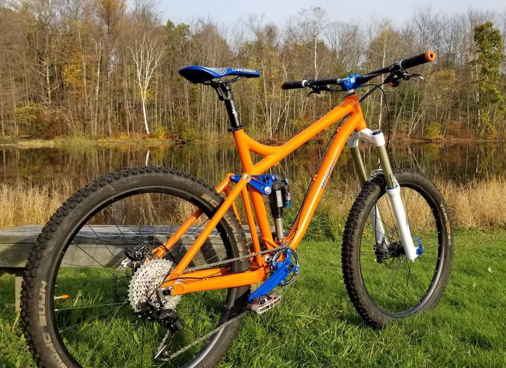 The 2018 bikes...-20171101_154458.jpg