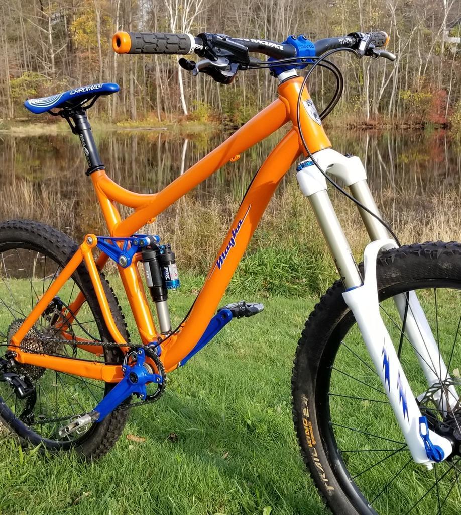 The 2018 bikes...-20171101_154638.jpg