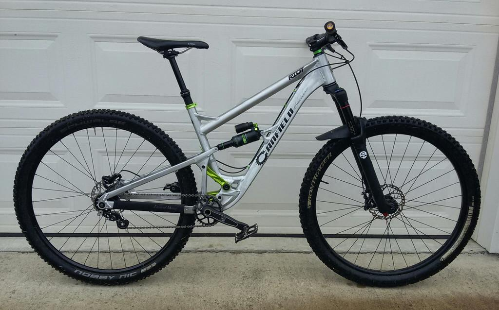 "The ""New"" Post Your Singlespeed!-20171107_131622-1.jpg"