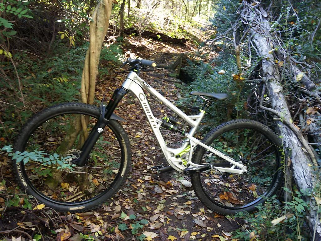 2015 Canfield Brothers Riot 29er FS-20171110_120211.jpg