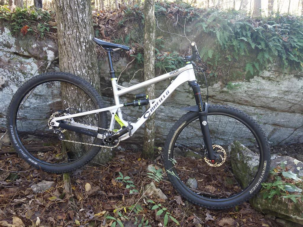 2015 Canfield Brothers Riot 29er FS-20171110_131715.jpg