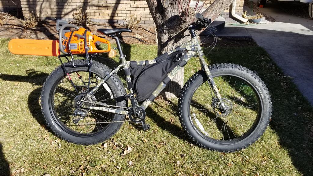 Cogburn Outdoors CB4 Hunting Fat Bike-20171112_124205.jpg