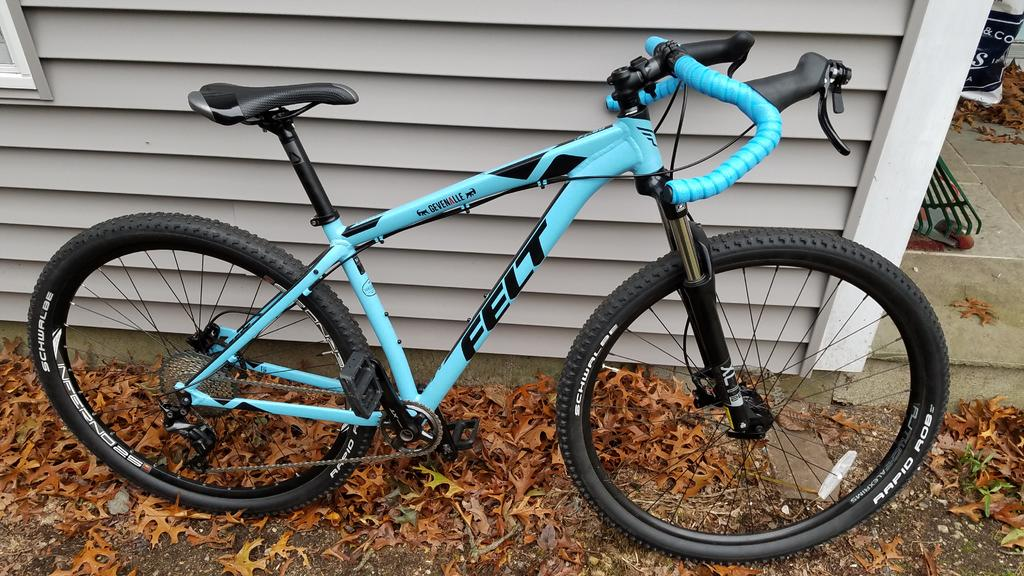 Post Pictures of your 29er-20171114_151034.jpg