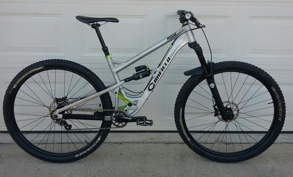 Post Pictures of your 29er-20171114_160047-1-1.jpg