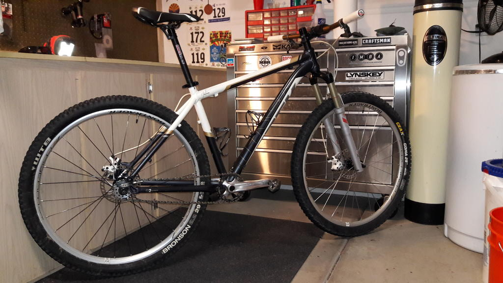 Trek Marlin Single Speed 29er-20171115_193103.jpg