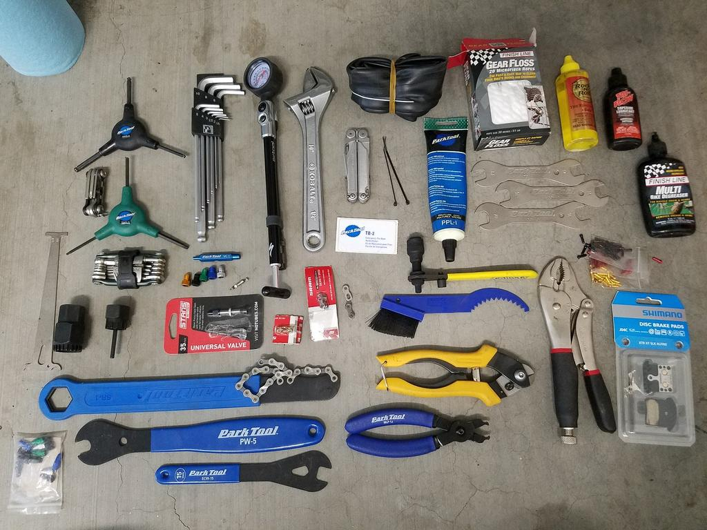 Let's see all your bike tools.-20171115_2138572.jpg