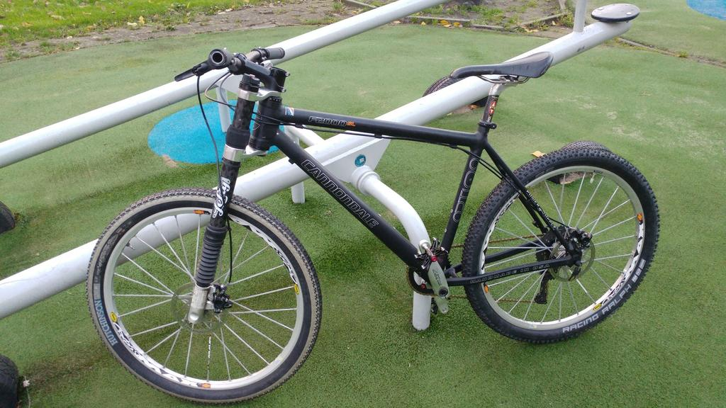 Post your F and Caffeine series bike-20171119_163232_hdr-large-.jpg
