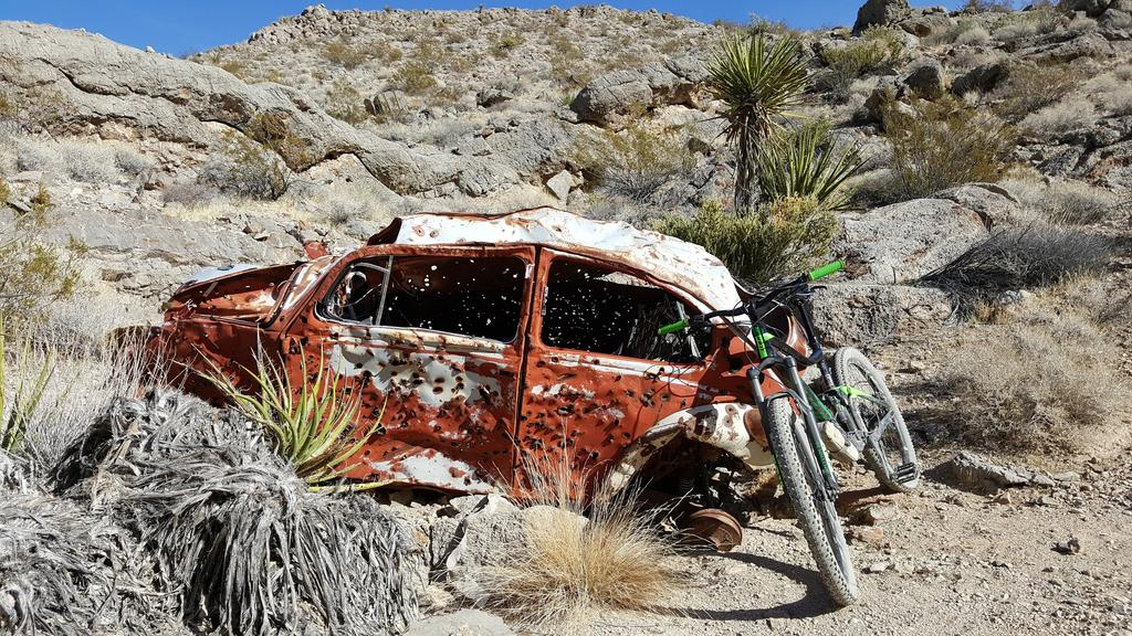 The Abandoned Vehicle Thread-20171210_115953.jpg