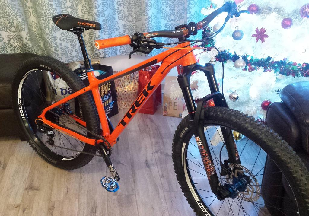 Let's see your 27.5+ bike-20171219_210030-copy.jpg