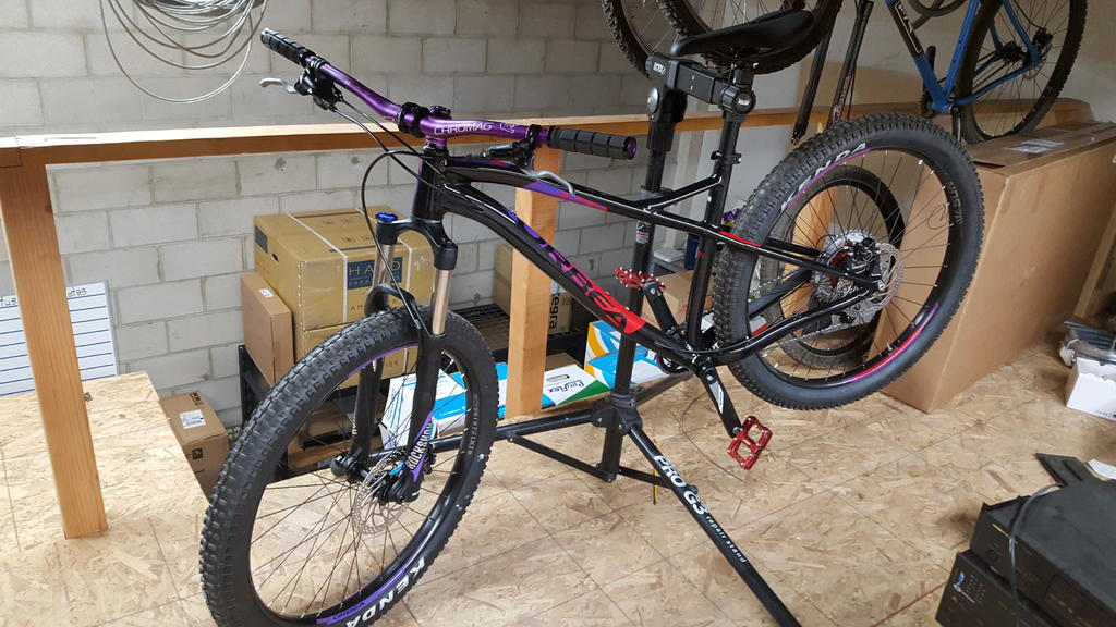 Let's see your 27.5+ bike-20171220_181248.jpg
