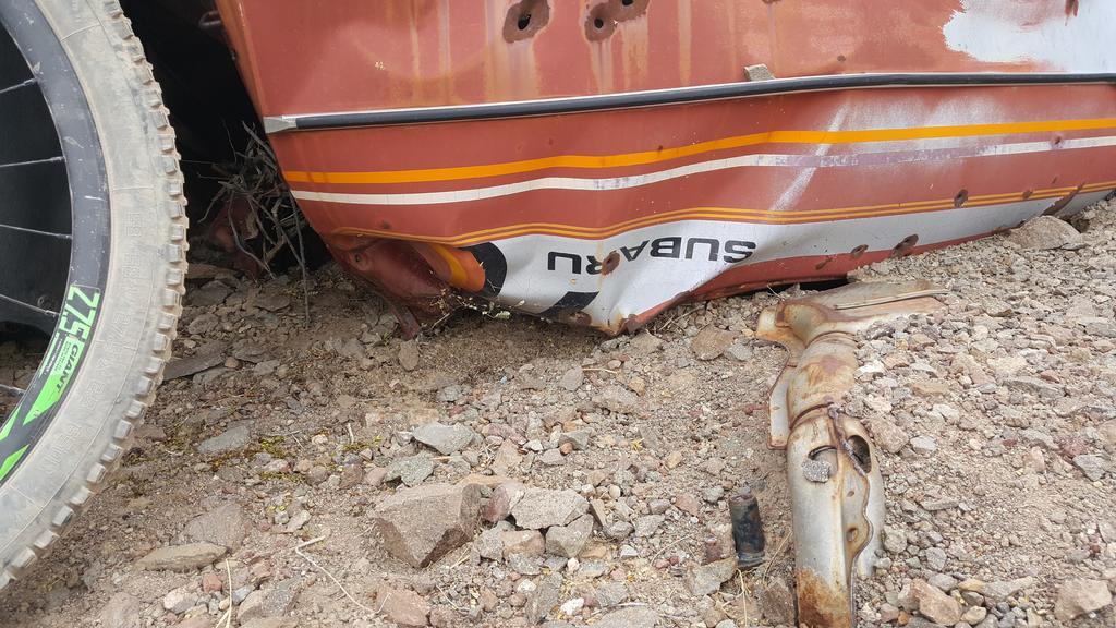 The Abandoned Vehicle Thread-20171224_121319.jpg