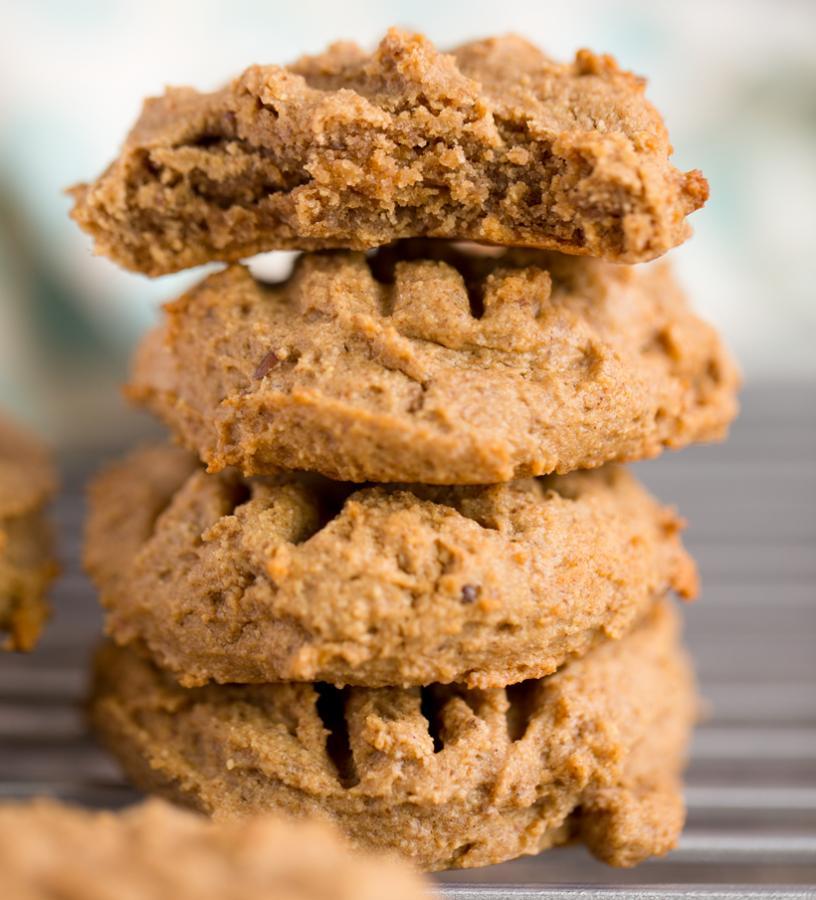 Vegetarian / Vegan / Raw recipes & chat-2017_01_04_9-22-16_9999_4healthyhappylifekblog-recipepeanut-butter-cookies.jpg