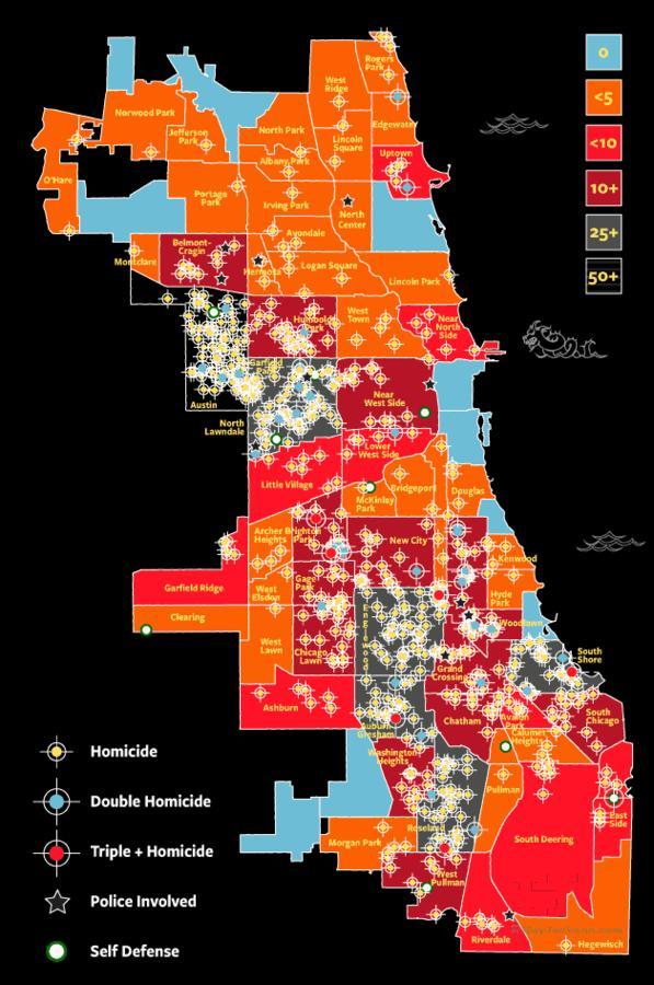 Bike hijackers on trails-2017_city_map_122617.jpg