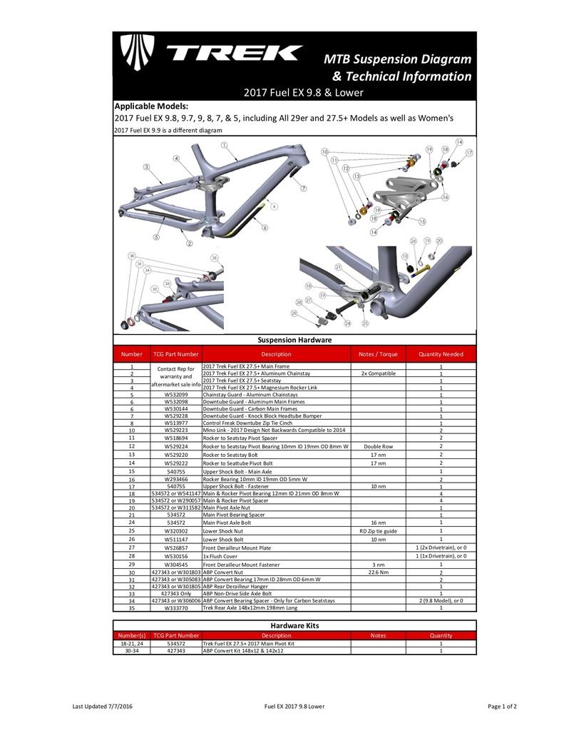 DPX2 for 17/18 Fuel EX?-2017_fex_5_to_98_suspension_diagram.jpg