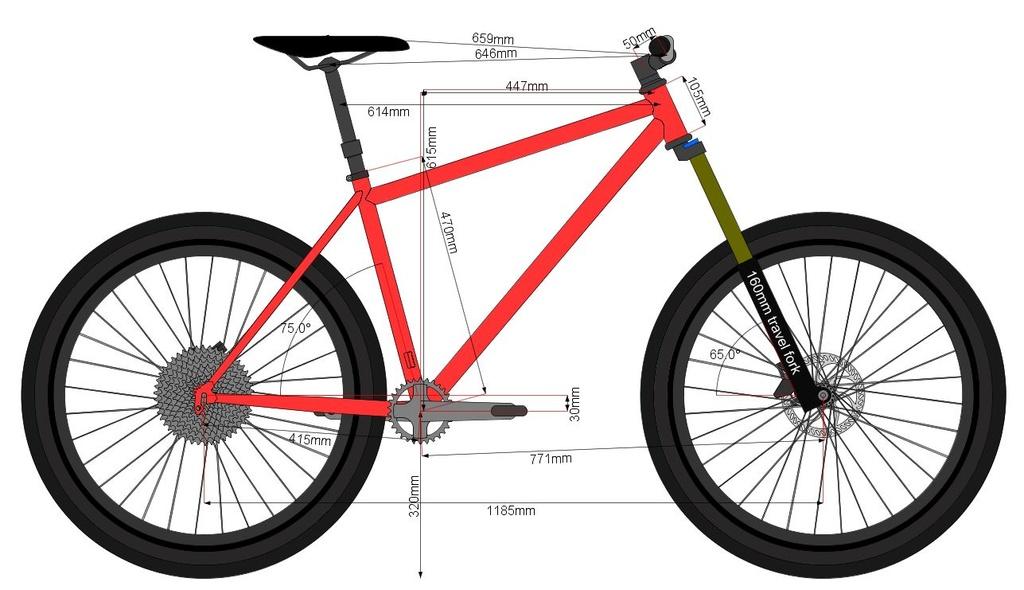 Need help with my custom frame-2017mlrootdown.jpg