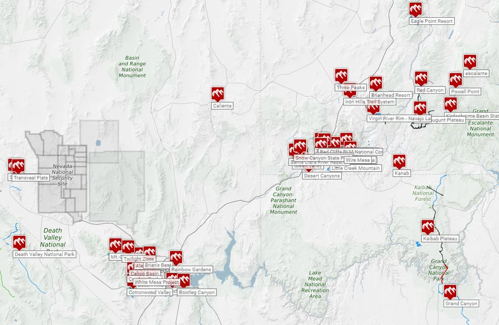 Where is the next MTB boom town?-2018-01-02-08_47_41-trailforks-map.jpg