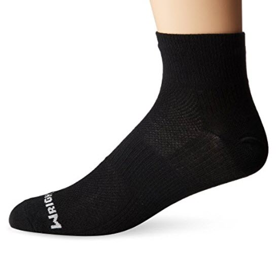 Who Sells Solid Black 1/4 Length Socks with No Label?-2018-01-10_16-39-35.jpg