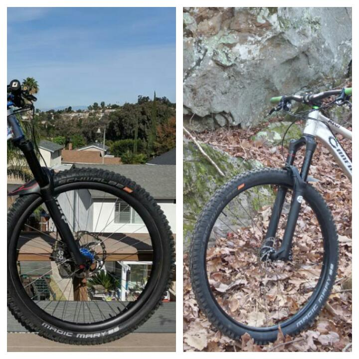 2015 Canfield Brothers Riot 29er FS-2018-02-03_11.45.17.jpg