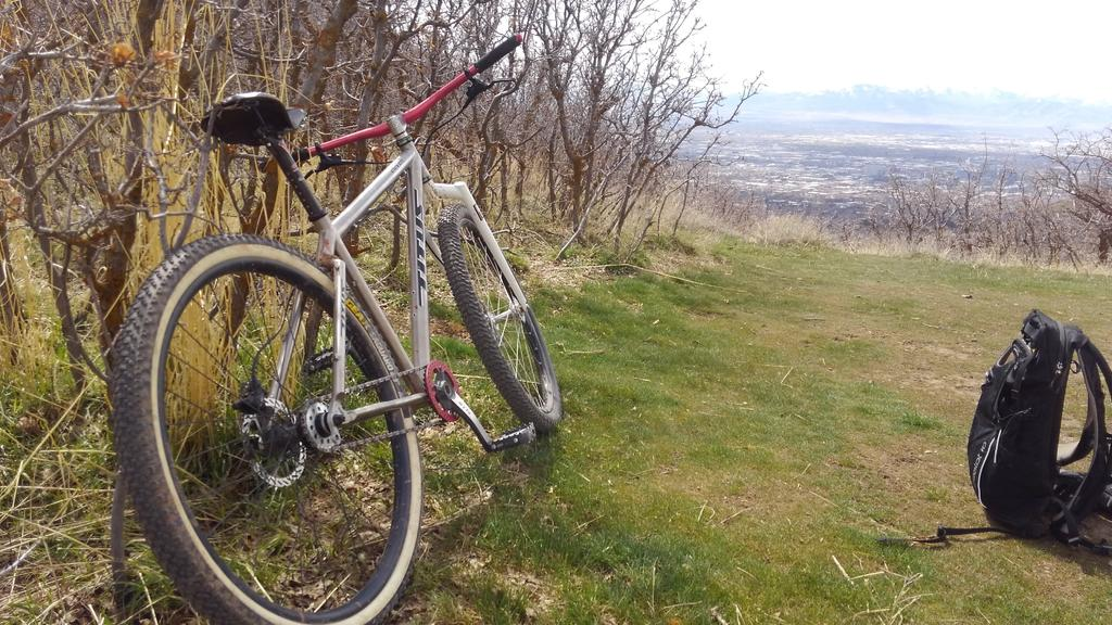 Share your LATEST SS ride...Pics and words-2018-03-28-13.50.59.jpg