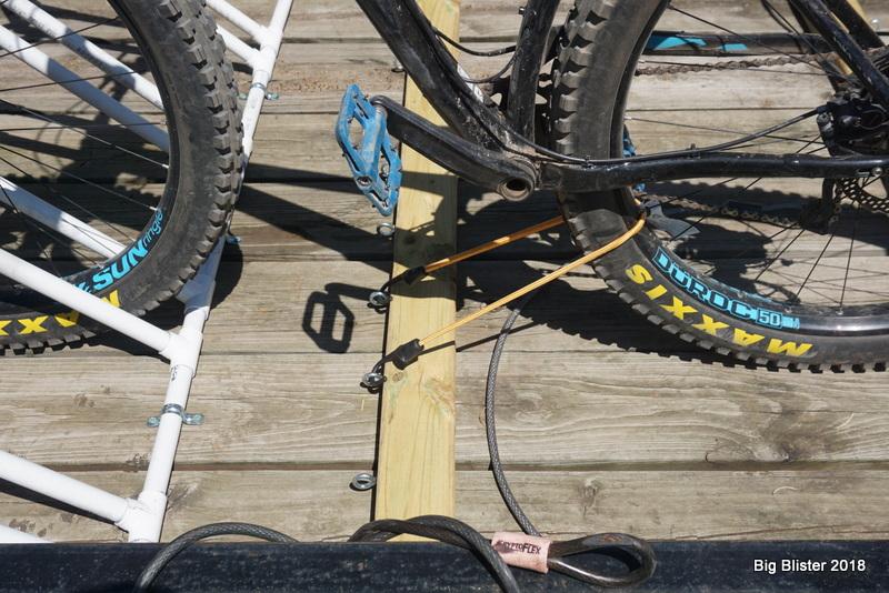 DIY 8-bike hauler/trailer-2018-06-011.jpg