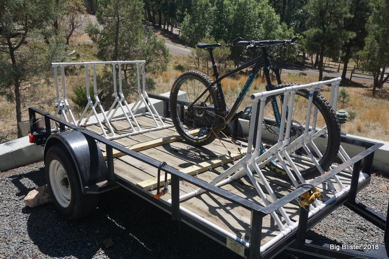 DIY 8-bike hauler/trailer-2018-06-014.jpg